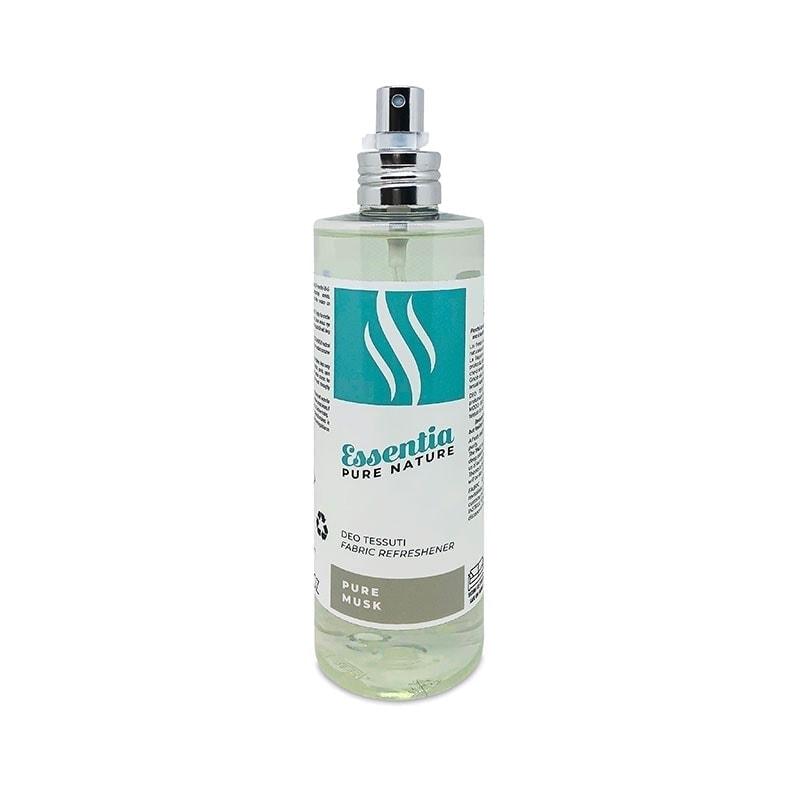 Home Deo Spray - PURE MUSK 250ml